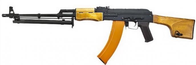 CYMA RPK-74