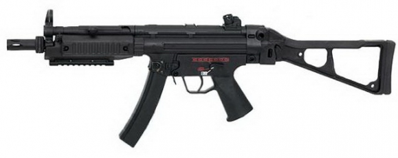 CYMA MP5 UMP (CM049)
