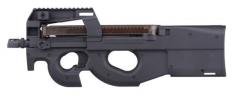 Cyma P90 (CM060)