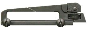 Планка переноски M4-М16 CYMA, (M017)