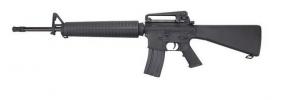 Cyma M16A3 (CM009)