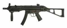 Cyma MP5 (CM041)