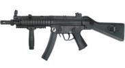 Cyma MP5 B (CM041B)