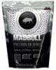 Шары Mad Bull 0,20 (4000 шт)